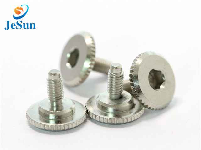 online shopping pan head machine screw for sale