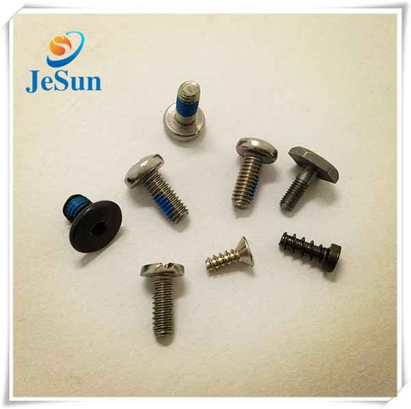 stainless steel small screw for Iphone 71147
