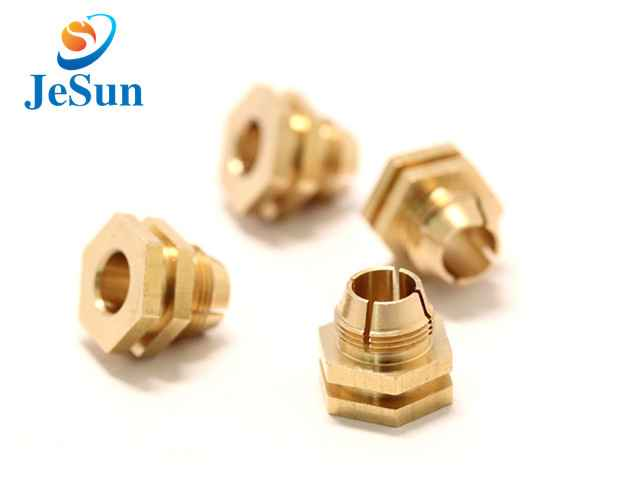 wholesales set screw for door handle for sale