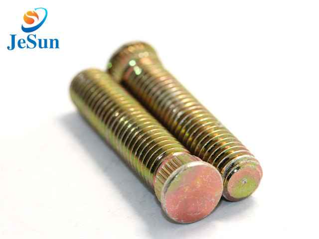 wholesales wholesale stainless steel hexagon socket set screws with cup point for sale