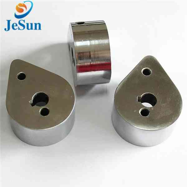 Custom design High quality precision cnc machining turning parts in Canberra