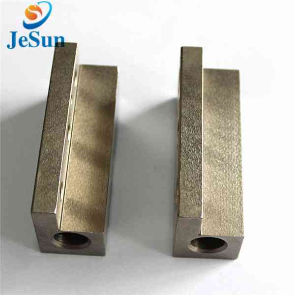 Precision 45 Steel Hardware by China Manufacturer78