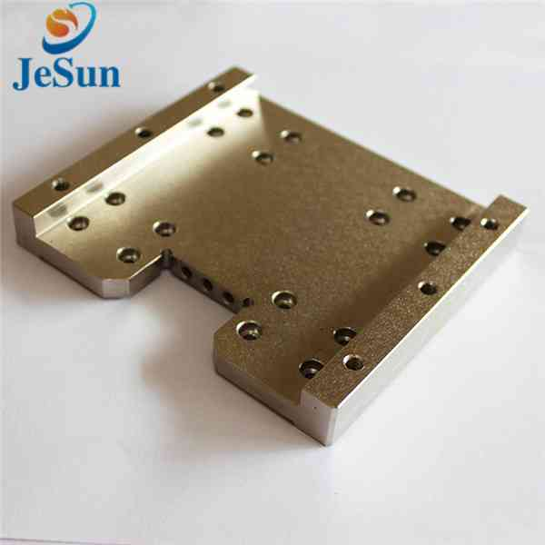 Precision 45 Steel Hardware by China Manufacturer82