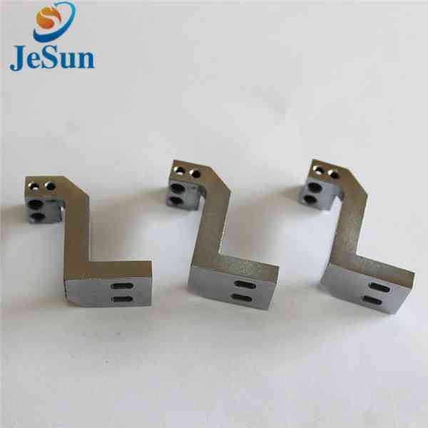 Precision 45 Steel Hardware by China Manufacturer83