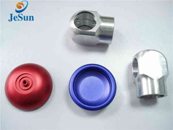 Stainless Steel Stamping Hardware Spare Parts358