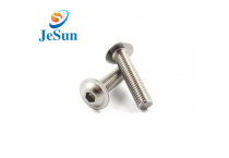 online shop stainless steel hex screw