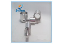 Aluminum Cnc Machining Parts Made In China