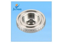 CNC machining parts and cnc milling aluminum parts