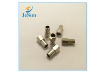 Cnc Machining Stainless Steel Parts Cnc Milling Aluminum Parts