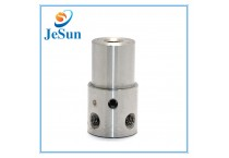 Constom CNC Machine Stainless Steel Parts