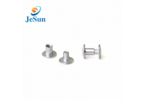 First rate factory price customized custom bolt extender male and female screw