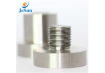 Good quality stainless steel screws