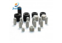 Hexagon Scoket Headless Screw Set Screw