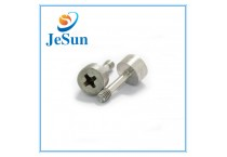 High Quality Special Screws With Part Thread