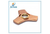 Hot Selling Hand Spinner Accessories Toy With High Speed