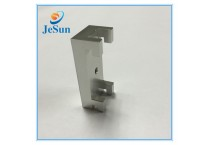 Manufacturing High Precision custom aluminum cnc turning parts 3d Printer Parts
