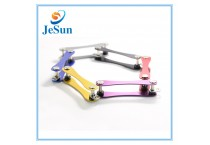 New Design Metal Male and female compact key holder