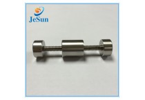 OEM Stainless Steel Good Quality Cnc Milling Parts Cnc Turning