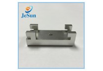 Precision CNC Machining Aluminum Metal 3D Printer Parts
