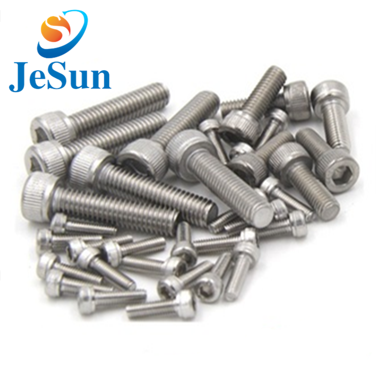 online sale allen key head screws for sale in Singapore