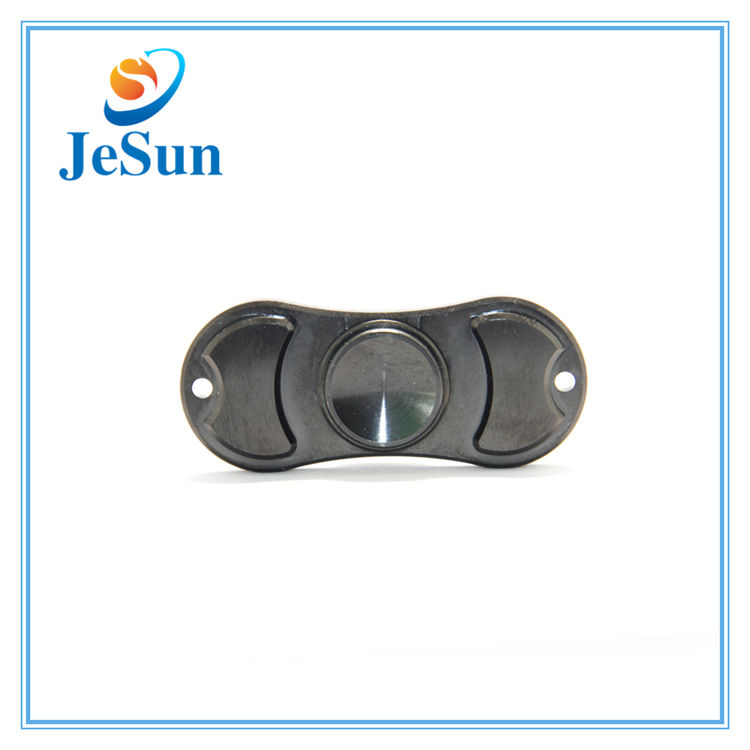 Ball Bearing 606 For Making Fidget Spinner Hand Spinner Toys in Doha