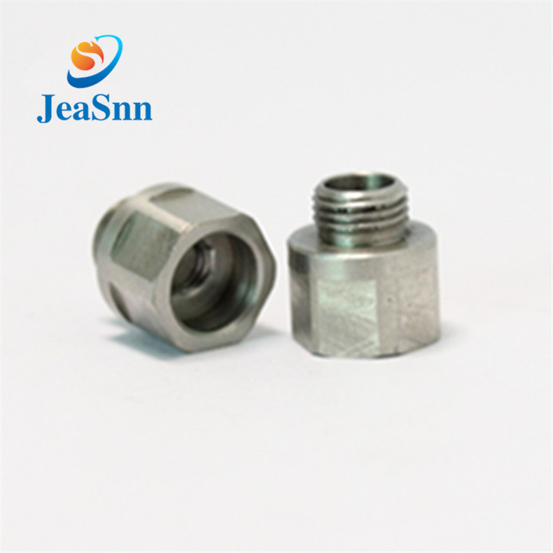 China manufacturer screws and fasteners