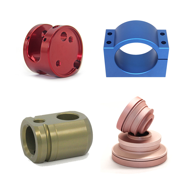 CNC machining services machined turned components custom aluminium product stainless steel brass aluminum turning milling cnc machining parts