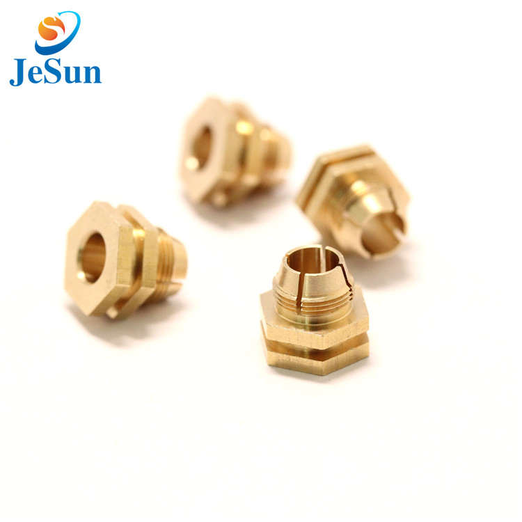 CNC Auto Lathe Parts,CNC Milling Products, CNC Turning Products, Drilling Products, Precision Products, Forging Products, etc.