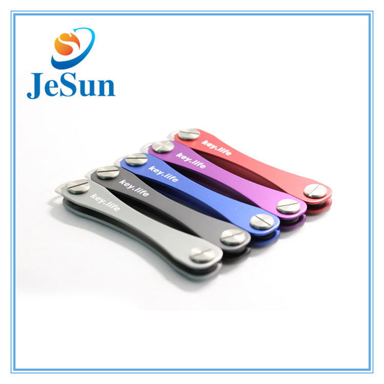 Custom Compact Smart Key Holder Key Organizer Key Smart in Doha