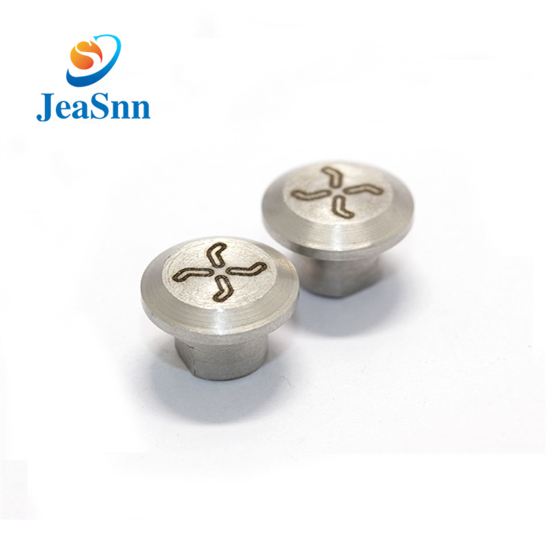 Factory Price Customized Male Female Screw Fasteners
