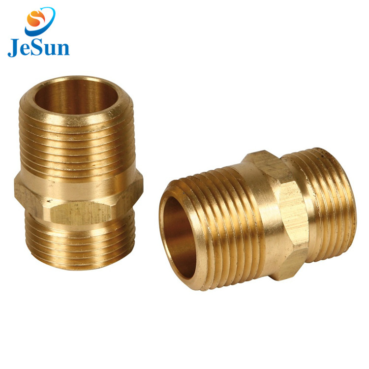 Hexagon scoket headless screw set screw in Belarus