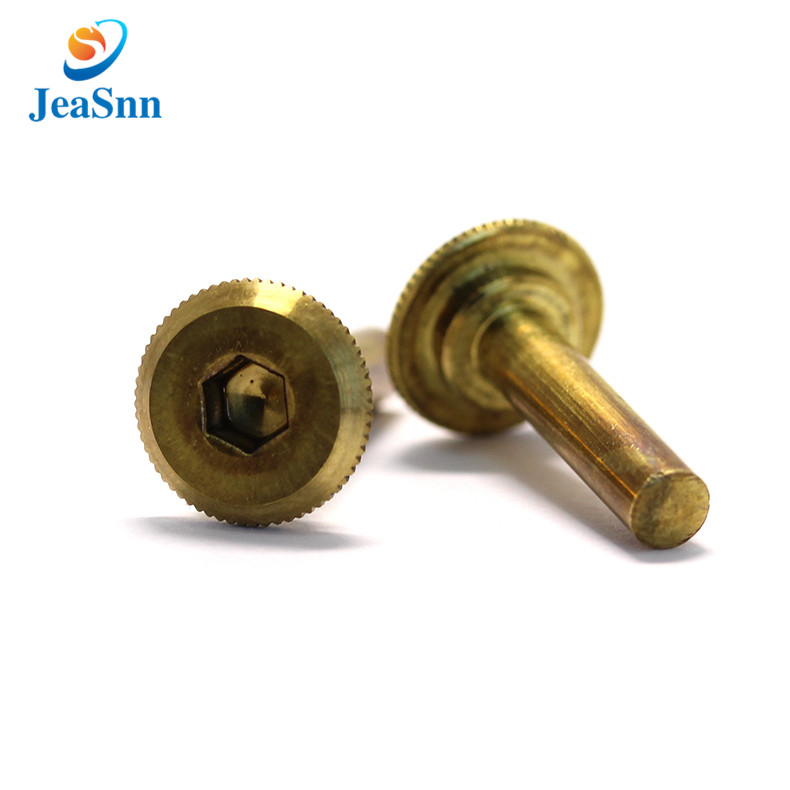 High strength custom machining fabrication steel parts supplier