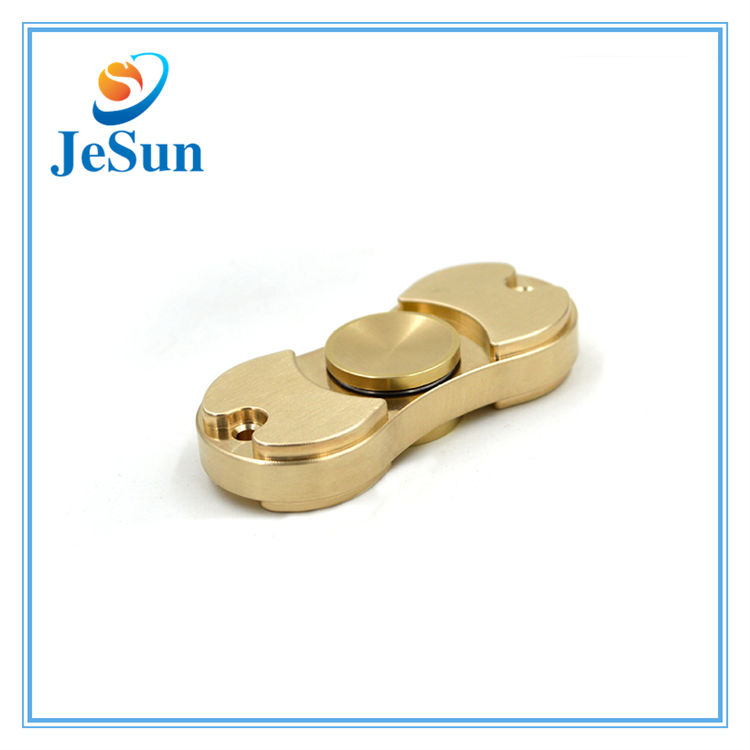 High precision Finger Toy Fidget Spinner Best Hand Spinner in Jakarta