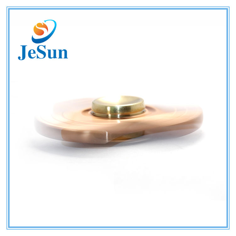 New Fidget Toy Hand Spinner With Copper Hand Spinner Toys in Surabaya