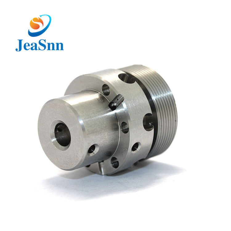 Non-standard Customized Cnc Machining Stainless Steel Parts
