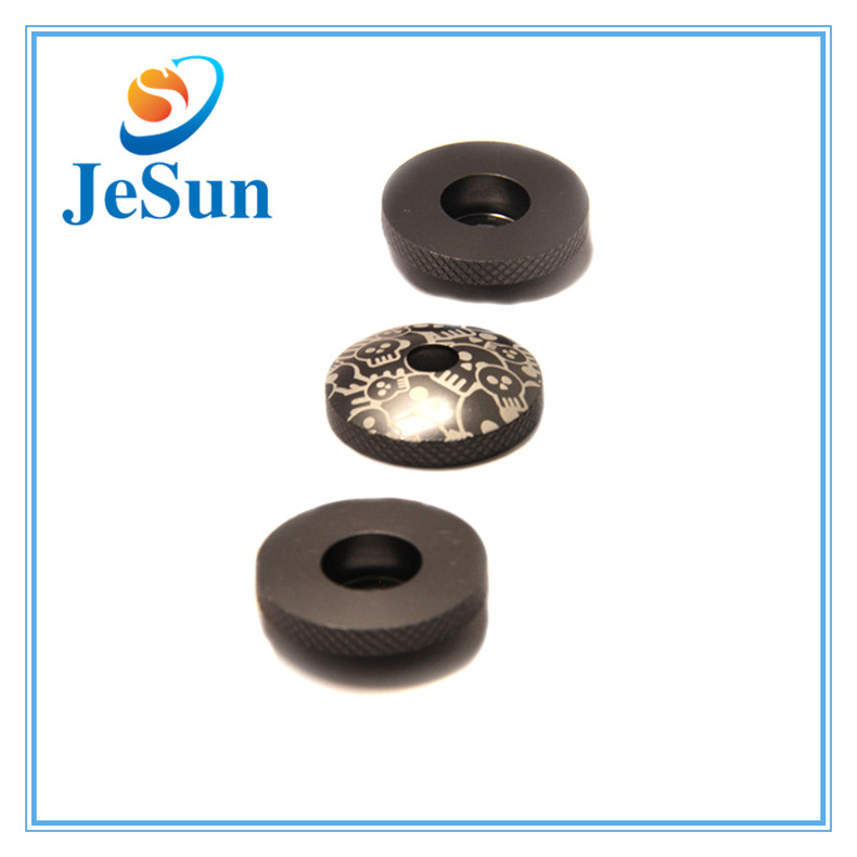 Customized Non-standard Stainless Steel Flat Washers in Lima