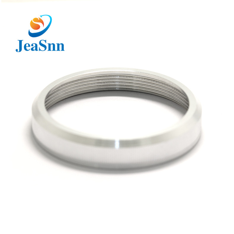 OEM/ODM Female to Female Adapter Camera Ring Nut
