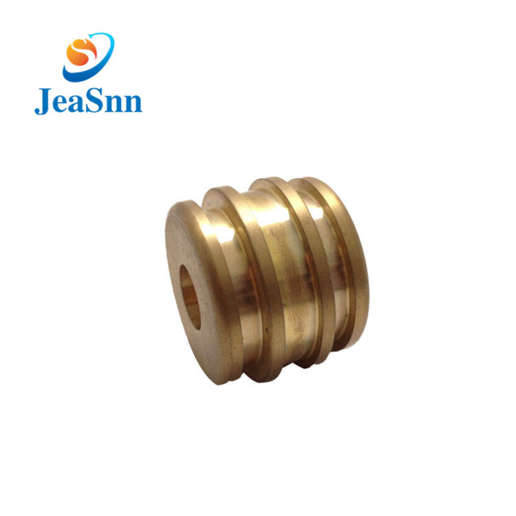 Professional CNC Brass Parts,CNC Machining Parts