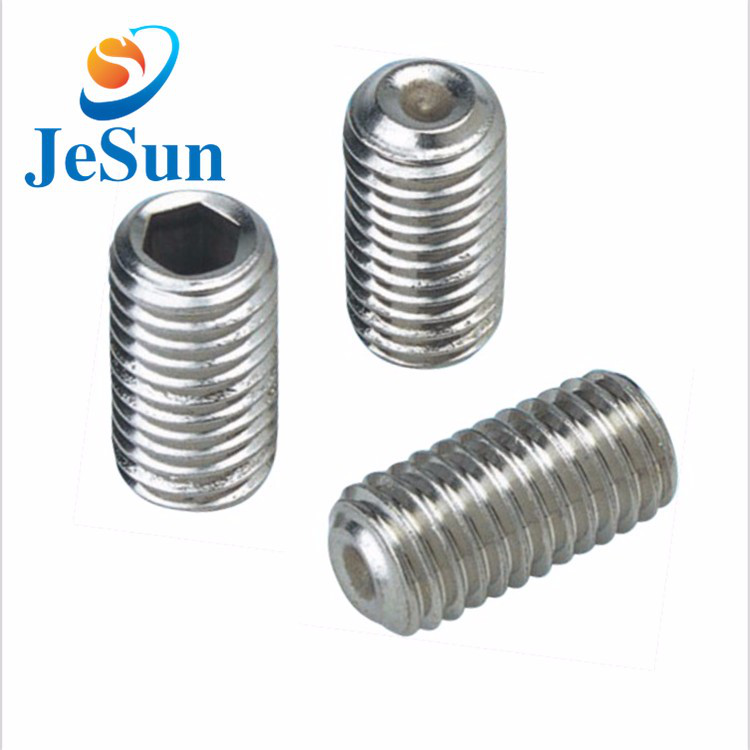 Progressive die, Stamping, deep drawing, Bending, Punching, Threading, Welding, Tapping, Riveting, Grinding, CNC machining