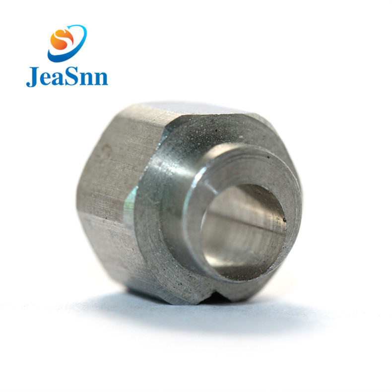 Eccentric spacers stainless steel eccentric nut For V Wheels