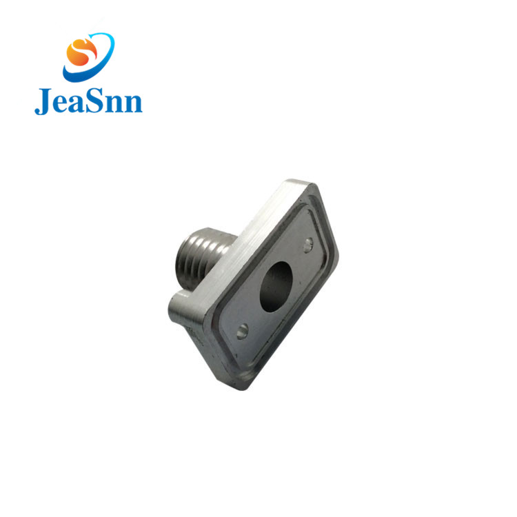 Wholesale CNC Turning Small Parts,Stainless Steel Spare Parts in USA