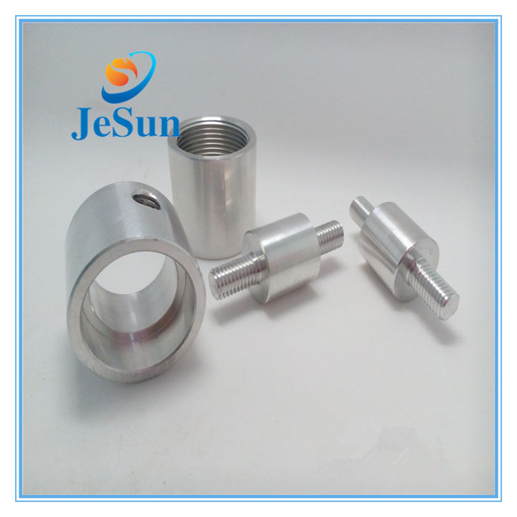 Aluminum Cnc Machining Parts Made In China for sale