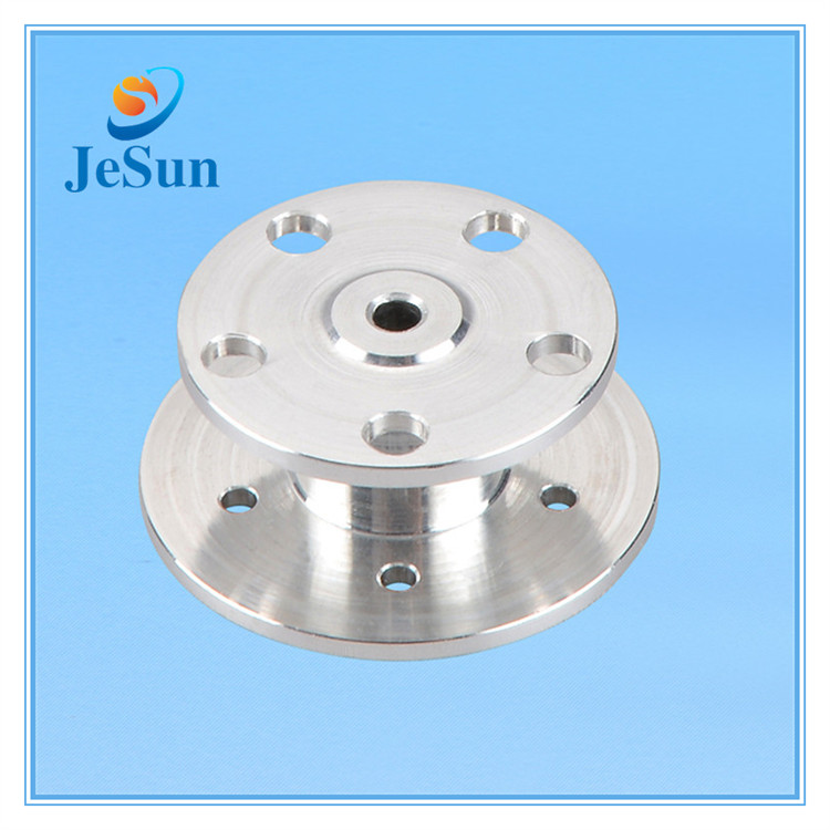 OEM aluminum cnc machining and cnc turning part and cnc milling parts for sale
