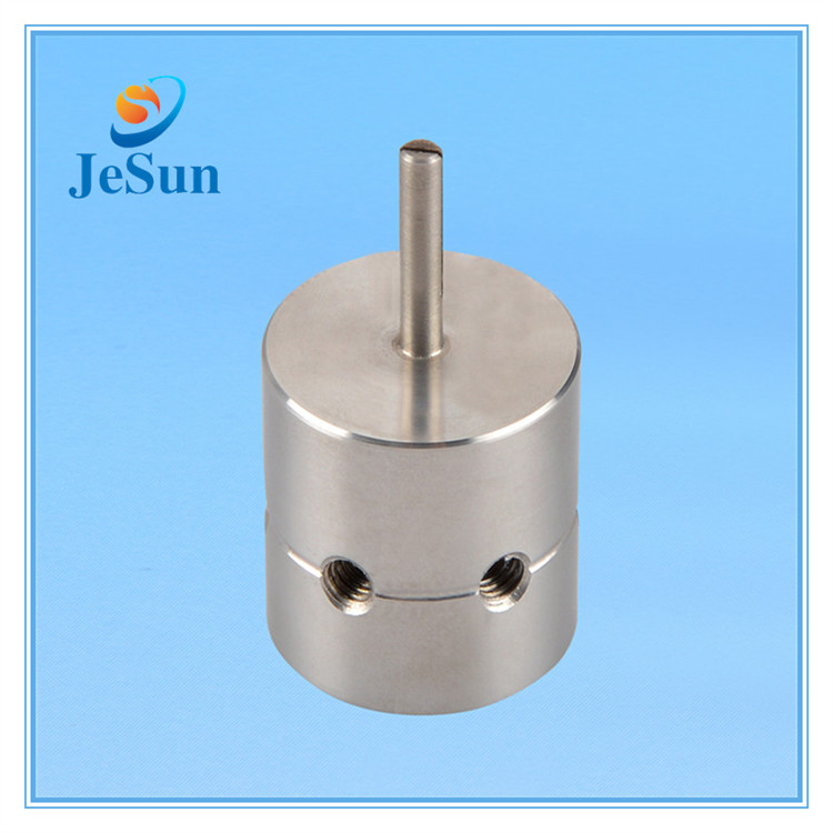 Precision aluminum parts and lathe cnc machining parts for sale
