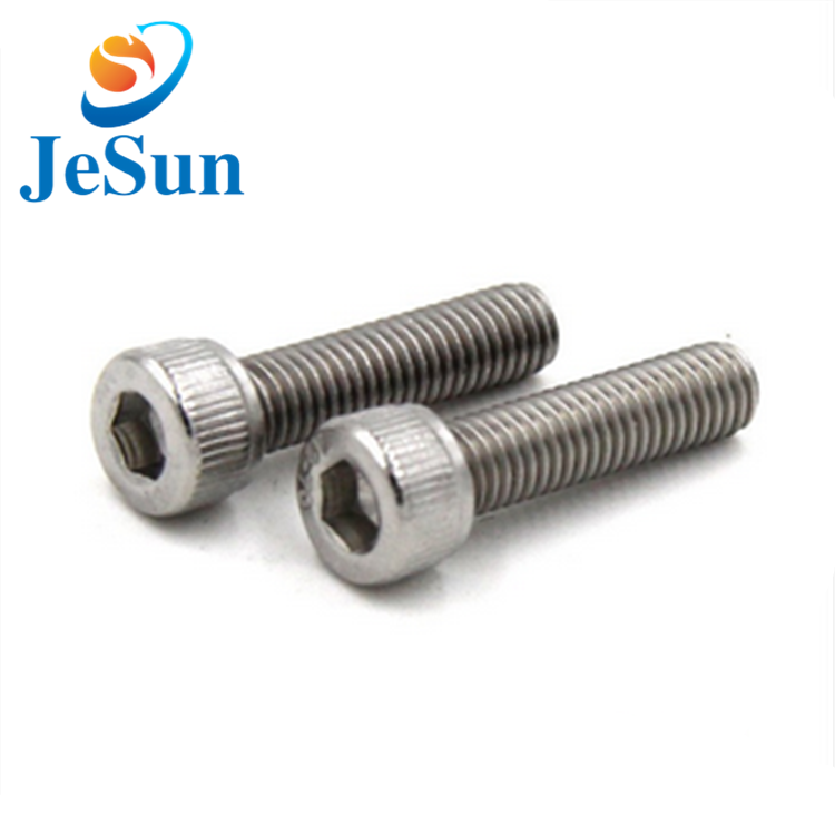online sale allen key head screws for sale for sale