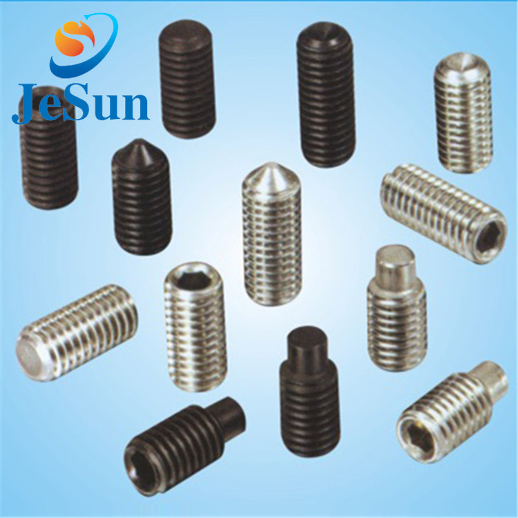 Progressive die, Stamping, deep drawing, Bending, Punching, Threading, Welding, Tapping, Riveting, Grinding, CNC machining for sale