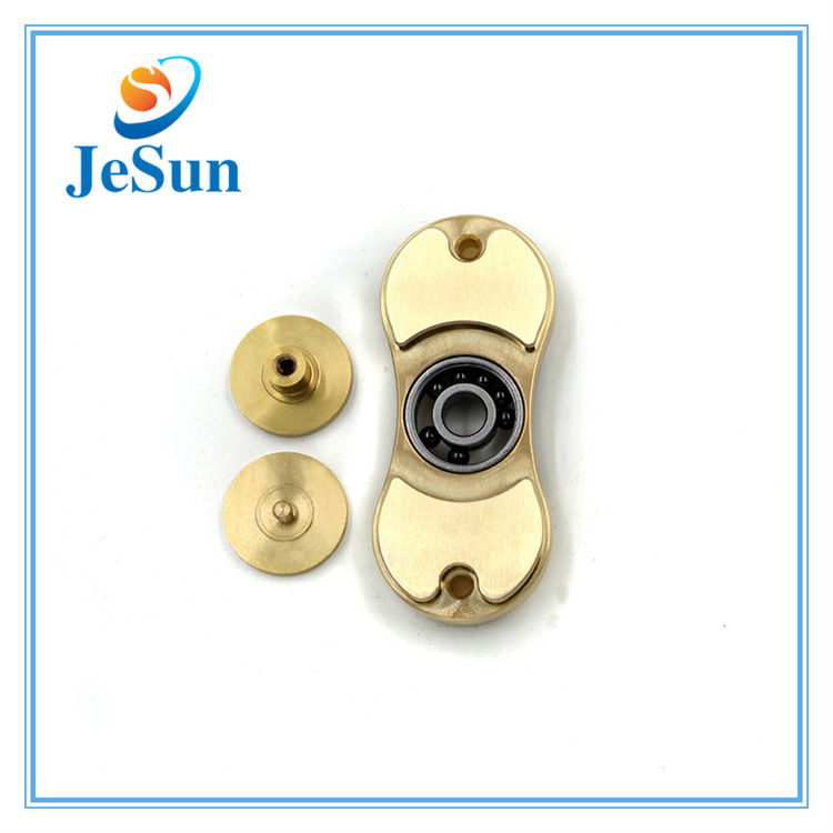 High precision Finger Toy Fidget Spinner Best Hand Spinner for sale