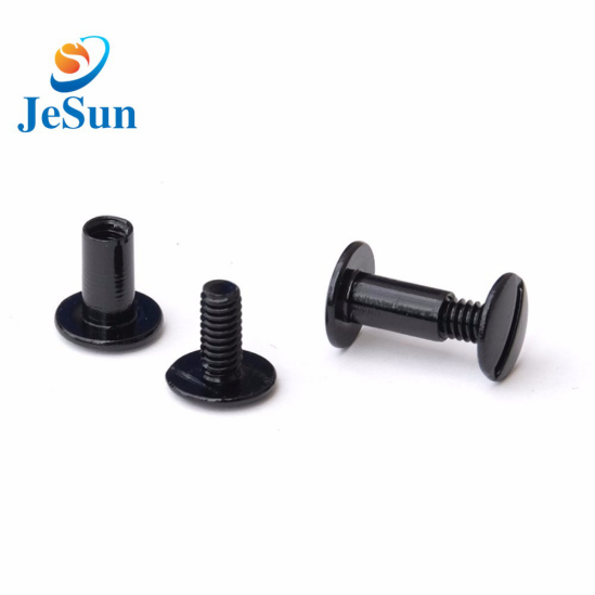 First rate factory price customized custom bolt extender male and female screw for sale