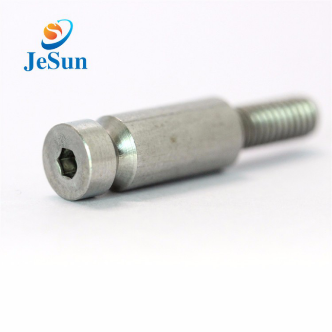 New produce screws and fasteners for sale