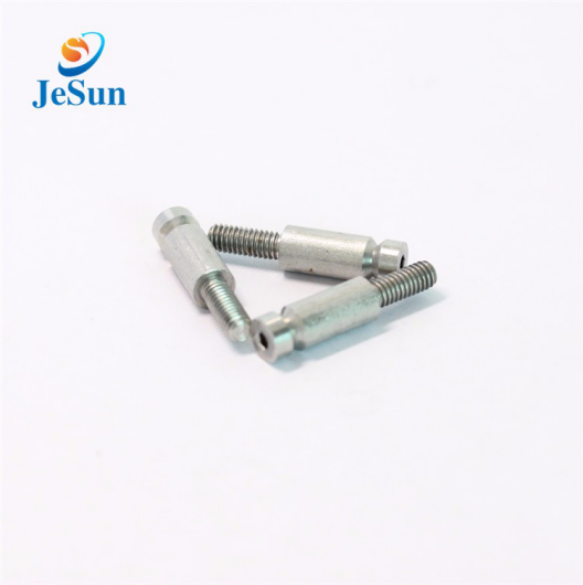 Made in china bysûndere screws mei part tried te keap